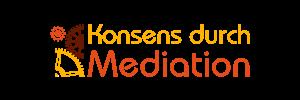 Konsens durch Mediation